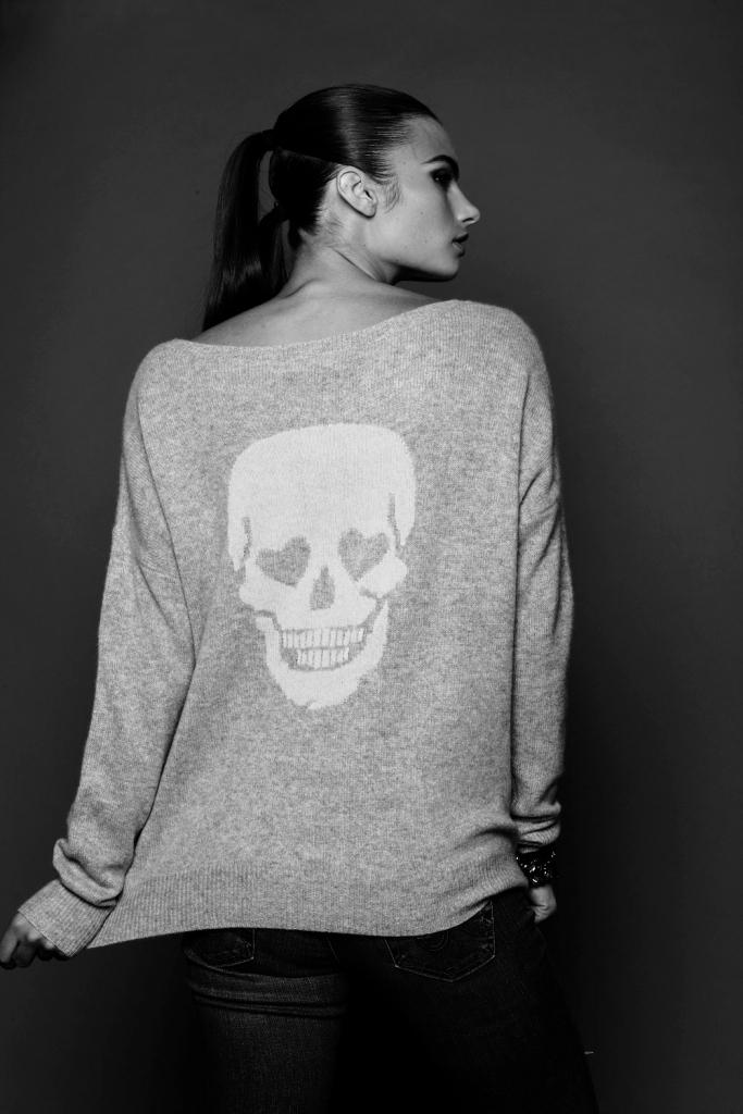 skullcash