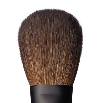 nars blush brush