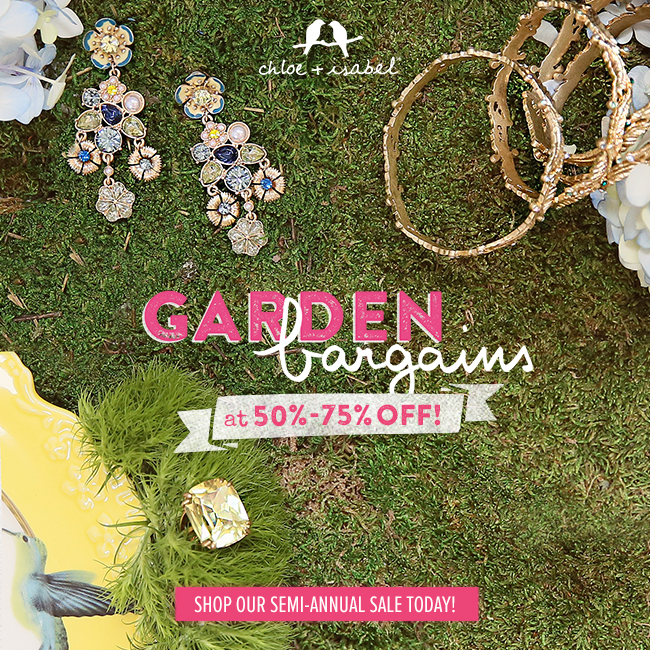garden-semi-annual-sale