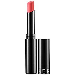 peach sephora lip