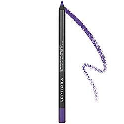 purple sephora eyeliner eccentric diva