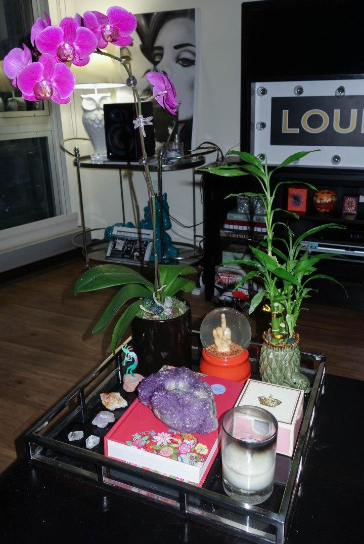LA loft queen chic preview stonecoldbetch-8
