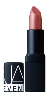NARS Steven Klein Besame Mucho Lipstick - tif