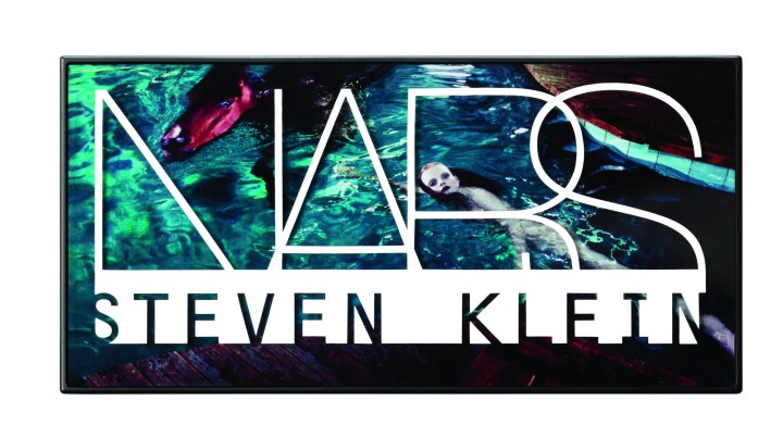 NARS Steven Klein Dead of Summer Dual-Intensity Eyeshadow Palette Packaging - tif (2)