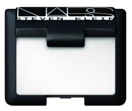 NARS Steven Klein Mortal Single Eyeshadow - tif