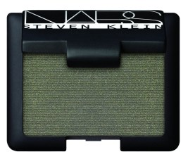 NARS Steven Klein Never Too Late Eyeshadow - tif