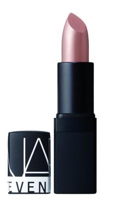 NARS Steven Klein Redemption Lipstick - tif