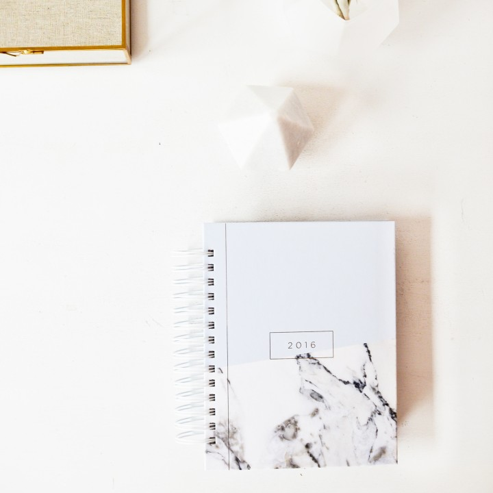 design-love-co-planner-2016-stonecoldbetch-styled