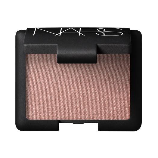 NARS-shimmer-eyeshadow-nepal-stonecoldbetch