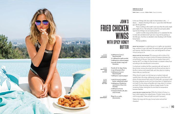 Cravings-Cookbook-Chrissy-Teigen-StoneColdBetch