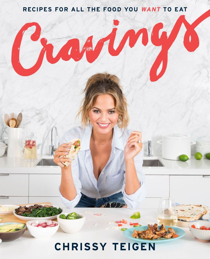 Cravings-Cookbook-Chrissy-Teigen-StoneColdBetch
