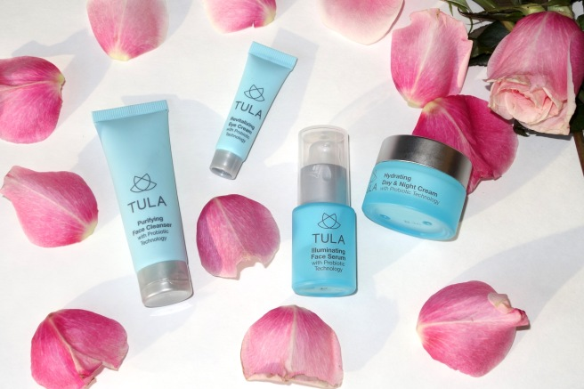 tula-skin-care-review-stonecoldbetch-beauty