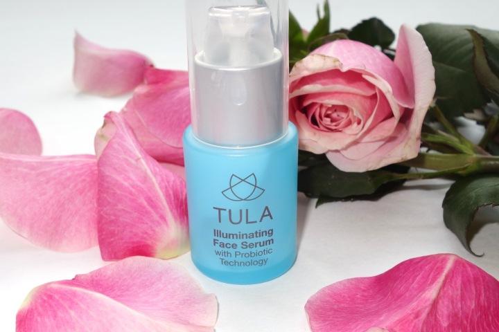 tula-skin-care-review-stonecoldbetch-beauty