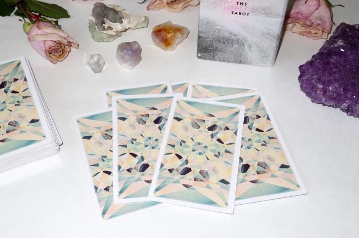 tarot-card-deck-stonecoldbetch