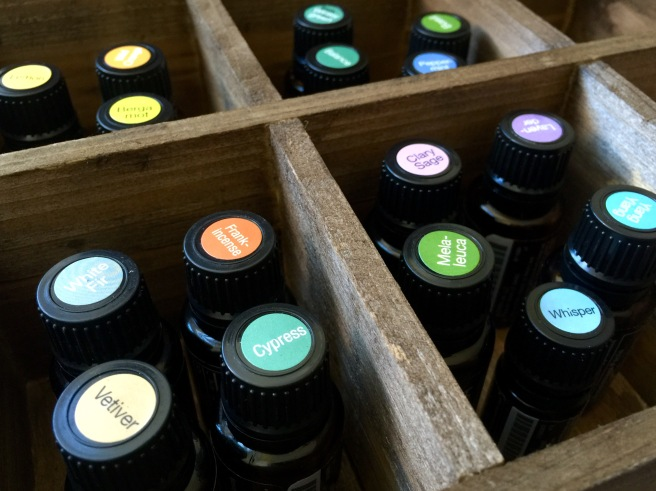 what-are-essential-oils-how-to-use-stonecoldbetch