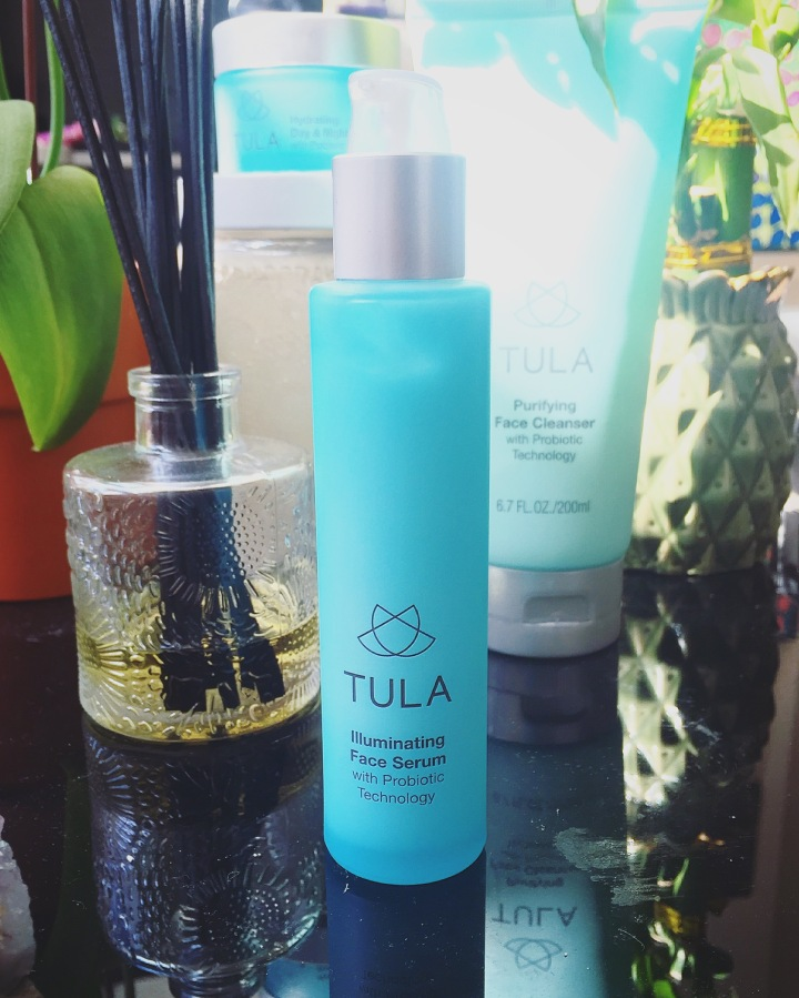 serum-tula-skincare-giveaway-stonecoldbetch