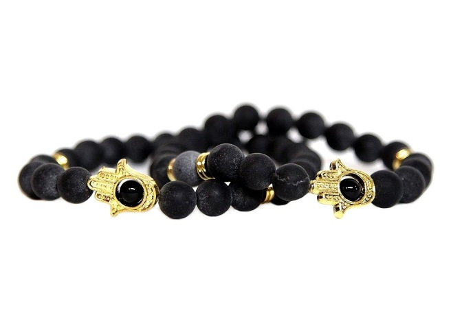 hamsa-crystal-bracelet-stonecoldbetch-crystal-cactus