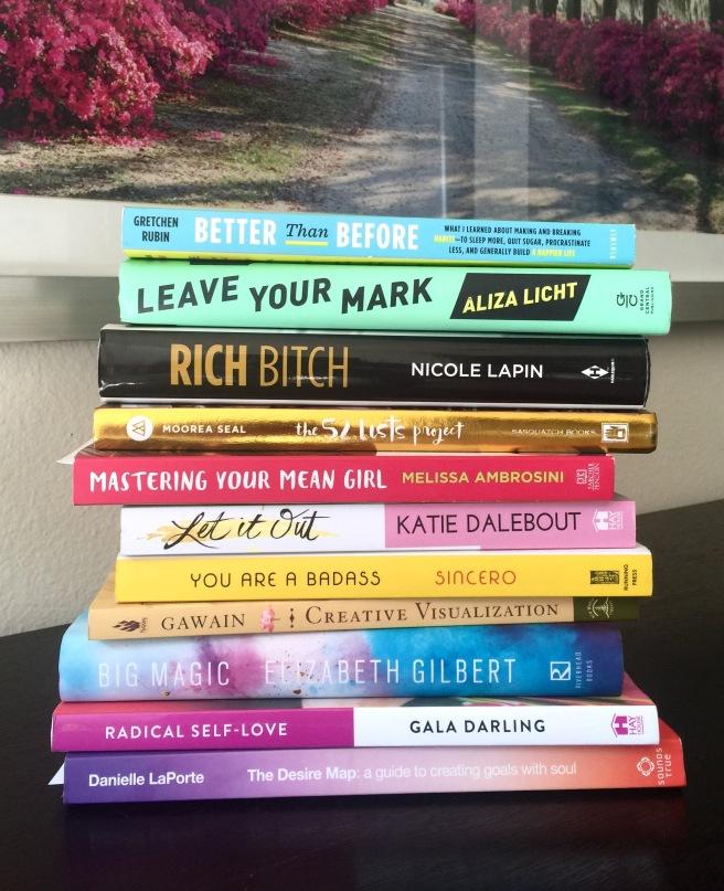 good-books-for-women-reading-list-stonecoldbetch