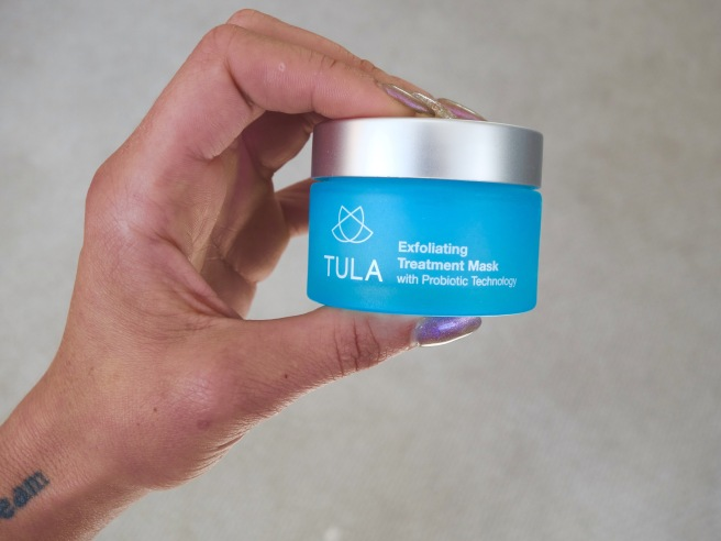 tula-exfoliating-mask-probiotic-skincare-stonecoldbetch