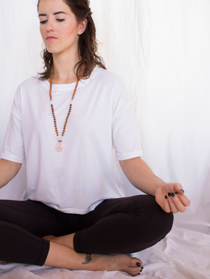 cropped-meditation1-stonecoldbetch