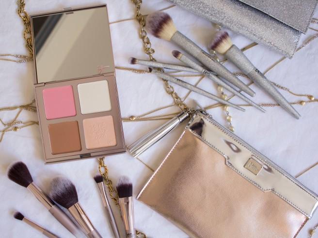 it-cosmetics-ulta-holiday-exclusives-stonecoldbetch