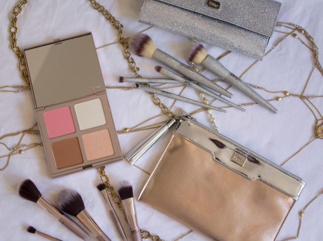 it-cosmetics-ulta-holiday-exclusives-stonecoldbetch_1