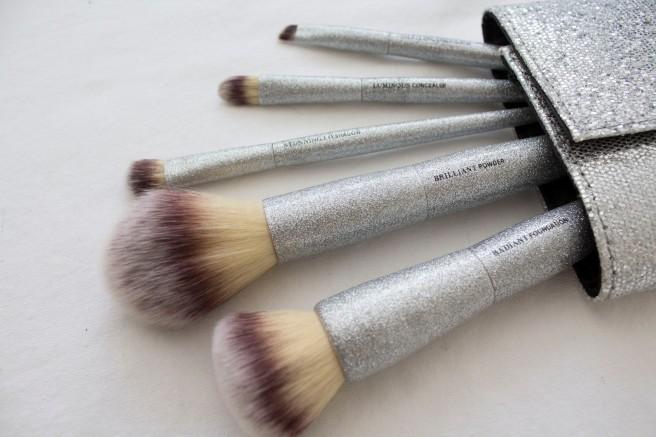 it-cosmetics-ulta-holiday-exclusives-stonecoldbetch_10