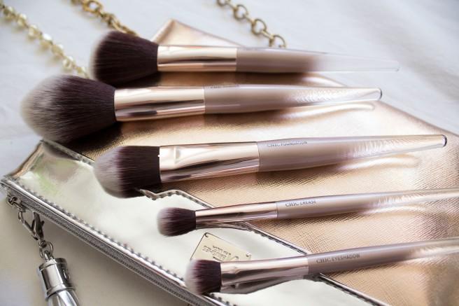 it-cosmetics-ulta-holiday-exclusives-stonecoldbetch_5