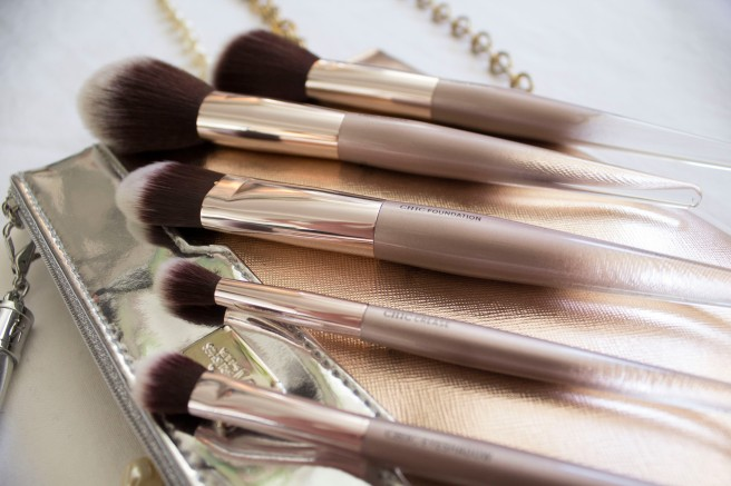 it-cosmetics-ulta-holiday-exclusives-stonecoldbetch_6