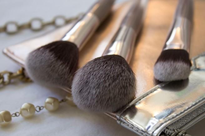 it-cosmetics-ulta-holiday-exclusives-stonecoldbetch_7