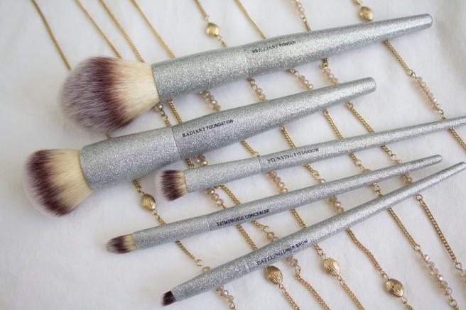 it-cosmetics-ulta-holiday-exclusives-stonecoldbetch_8
