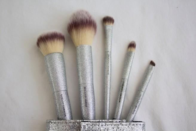 it-cosmetics-ulta-holiday-exclusives-stonecoldbetch_9