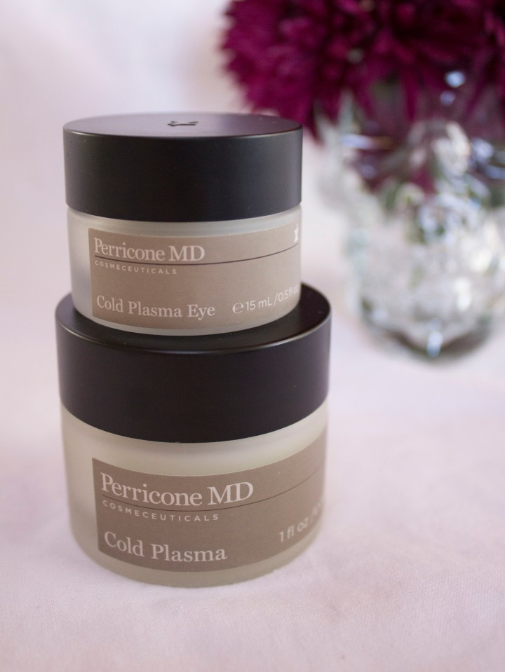 perricone-md-edits-stonecoldbetch