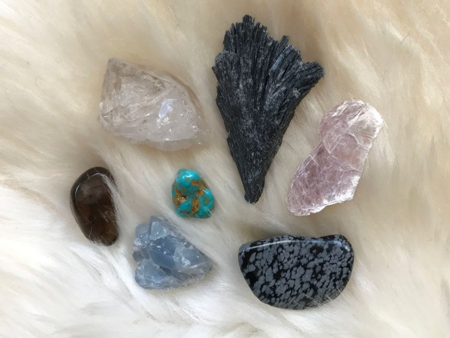 house-of-intuition-crystals-main